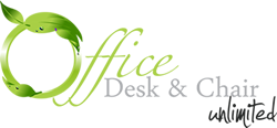 Office Desk & Chair Unlimited | We offer a wide selection of top quality office desks and chairs