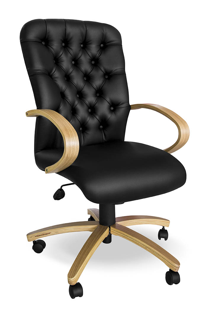 Office Chairs Unlimited Stunning Duke Range With Office